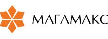 МАГАМАКС Барные стойки, корзины